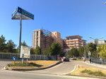 L'Ospedale Clinicizzato di Chieti