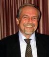 Il professor Paolo Innocenti, direttore dell'Unità operativa di Chirurgia laparoscopica e patologia chirurgica dell'Ospedale clinicizzato di Chieti