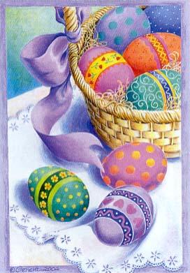 http://aslchieti.typepad.com/photos/uncategorized/2007/04/05/buonapasqua.jpg